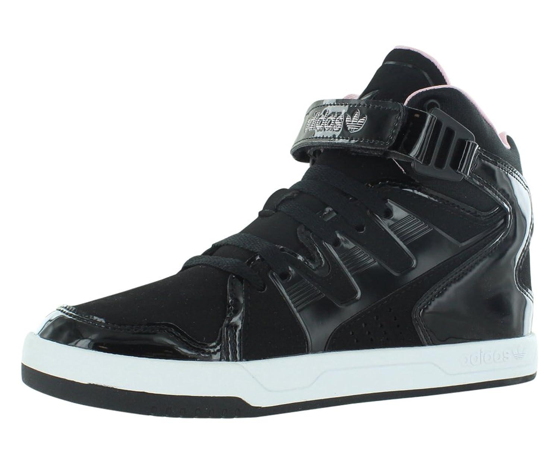 adidas MC-X 1 Women's Basketball Shoes