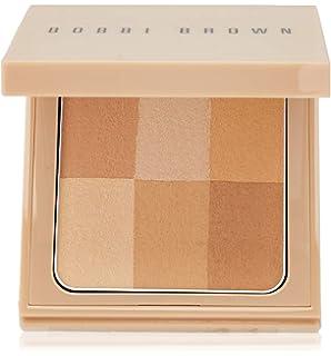 Skin Weightless Powder Foundation by Bobbi Brown Cosmetics #16