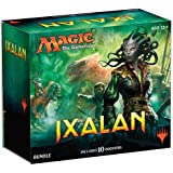 Magic The Gathering Ixalan Bundle (Devir Iberia 45780)