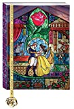 Disney Beauty and the Beast Journal - Best Reviews Guide