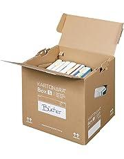 Amazon.de | Kartons