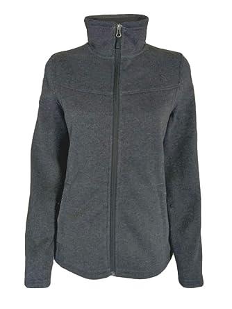 authentieke kwaliteit innovatief ontwerp ziet er geweldig uit The North Face Women's Maggy Sweater Full Zip Fleece Jacket ...