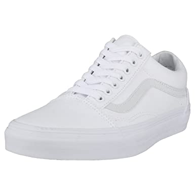 Best Value Vans Old Skool VD3HW00 Scarpe da ginnastica