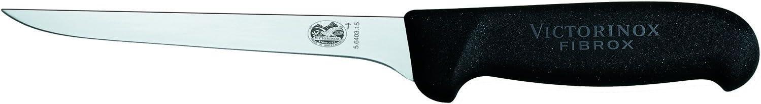 Victorinox Ausbeinmesser Fibrox