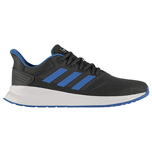 chaussure adidas runfalcon