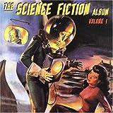 Science Fiction Album 1