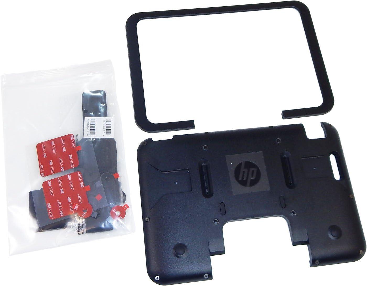 HP ElitePad 1000 Retail Case 794678-001 795131-001 794677-001