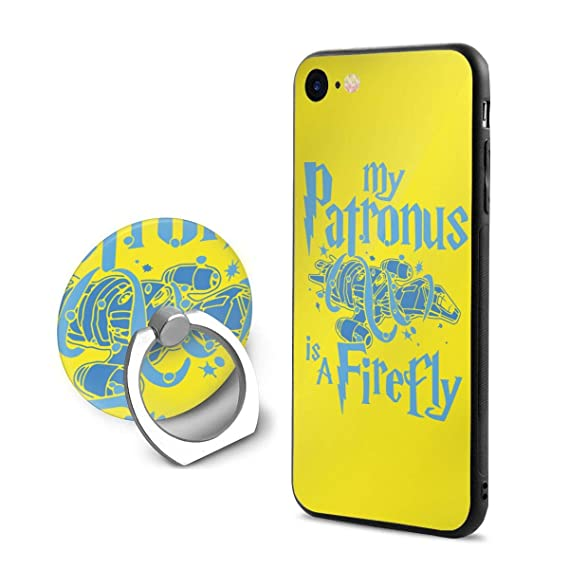 iphone 8 case firefly
