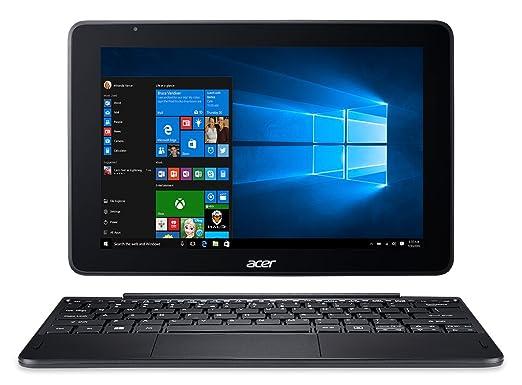 3 opinioni per Acer Switch One 10 S1003-19ZA Notebook 2