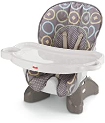 Top 10 Best Baby Booster Seat For Eating (2021 Reviews & Buying Guide) 7