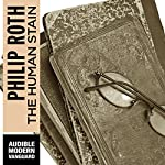 The Human Stain | Phillip Roth