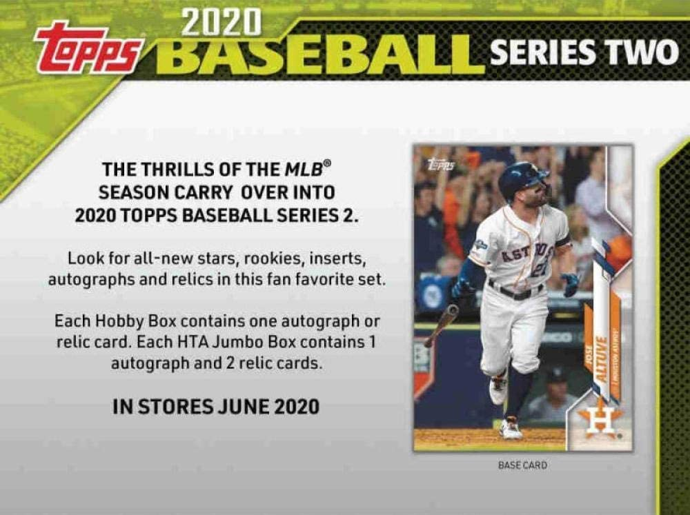 2013 Panini Prizm Perennial Draft Picks #41 Max Muncy Pre-Rookie Baseball Card