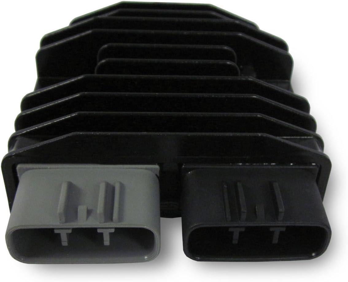 2013-16 Polaris Ranger and RZR 570 IMPROVED Mosfet Voltage Regulator 4012941