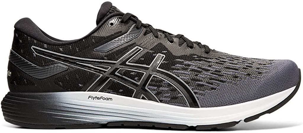 ASICS Men s Dynaflyte 4 Running Shoes