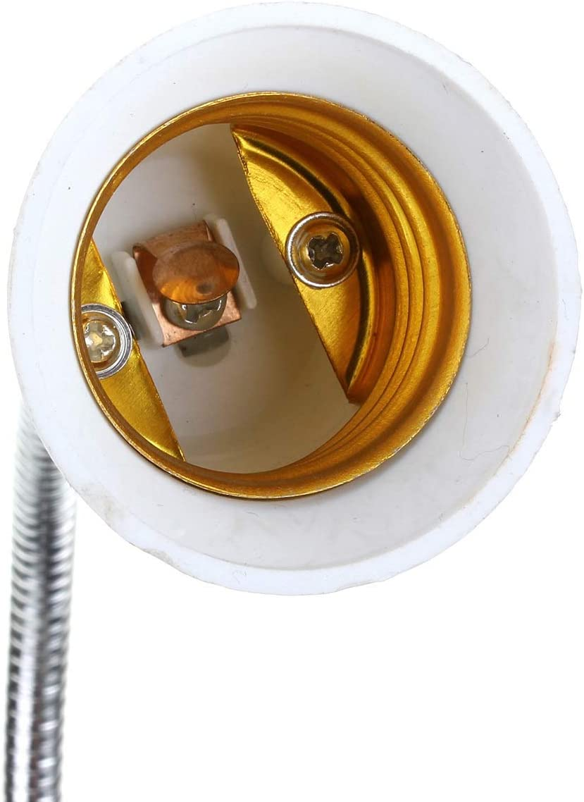 LKK-KK 5pcs Polishing Buffing Pad Mop Wheel Drill Kit Buffing Grinder for Manifold Abrasive