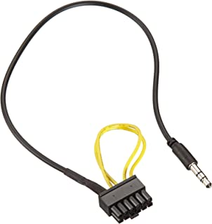 Autoleads PC99-SON - Cabezal adaptador para cable Sony