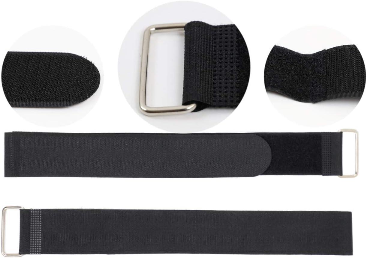 21 x 1.5 Adjustable Tie Downs Straps Secure Fasteners for Jeep Wrangler JK JKU YJ TJ JL JLU Unlimited /& Sports (2 PACKS)Durable Top Tie Down Straps Sunrider