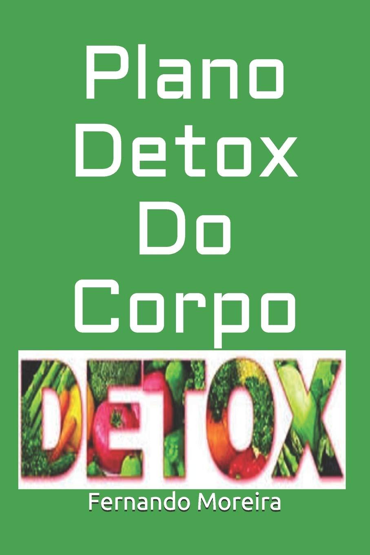 dieta disintossicante 7 giorni in portoghese