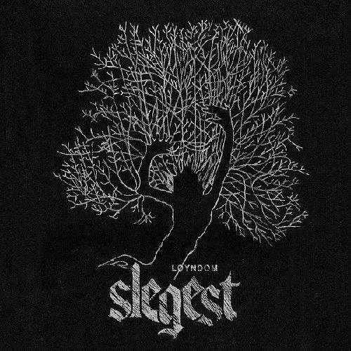 Slegest-Loyndom-LP-FLAC-2014-mwnd Download