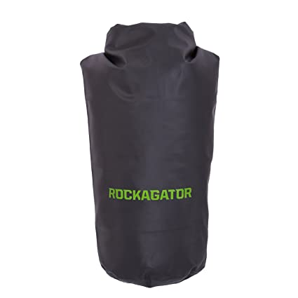 21fae7059e Amazon.com   Rockagator 100% Waterproof Fully Submersible Dry Bag ...