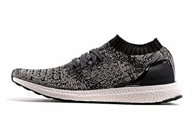Adidas Spinta Ultra Mens Uncaged Uk T528gn
