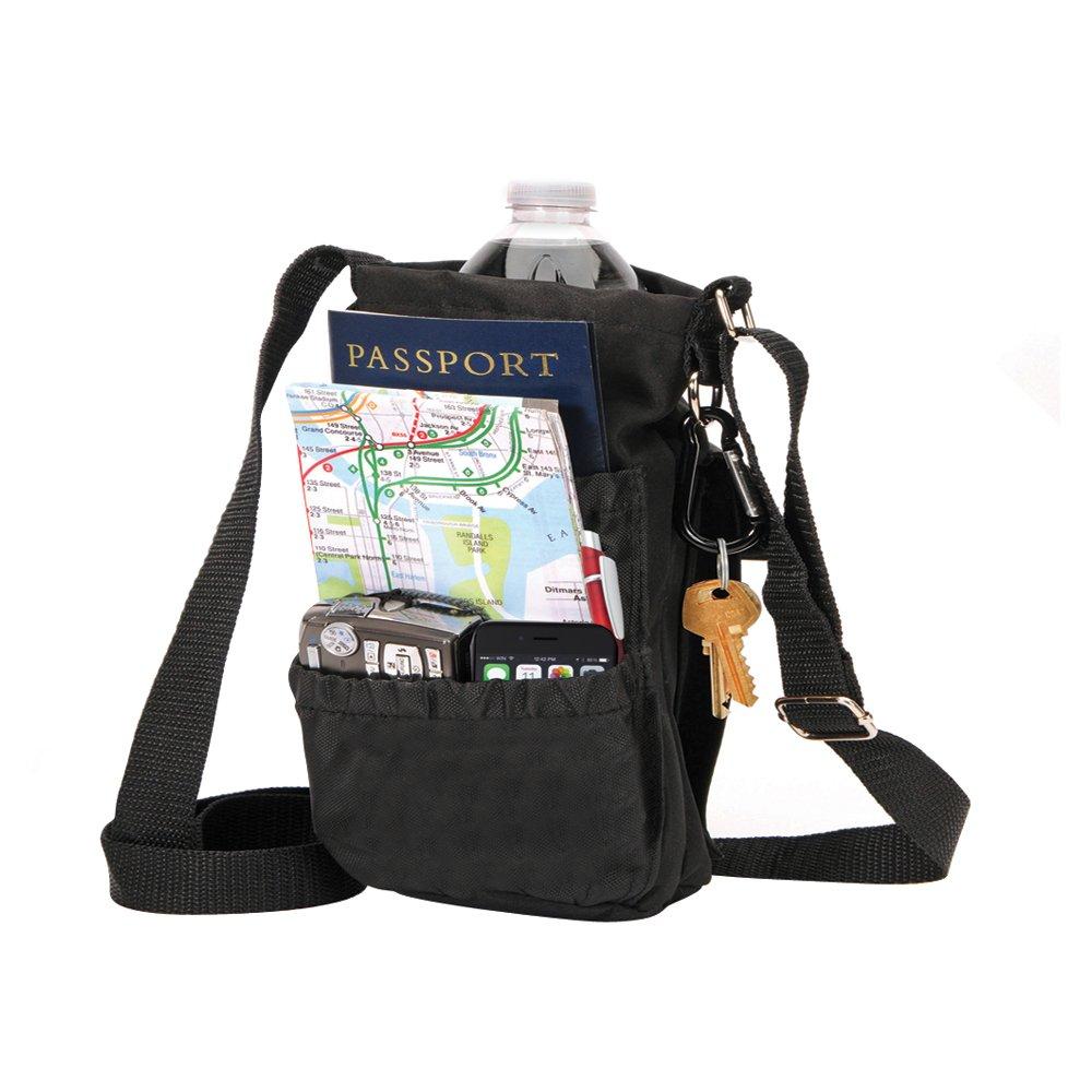 Pure Acoustics La Casa Milano Easy Travel Mini Unisex Bag