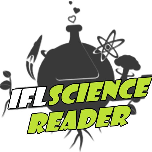 IFLScience Reader