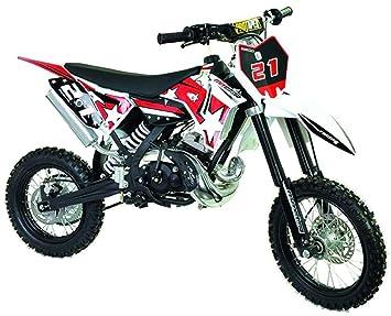 Moto Da Cross 50 Usate A Poco Prezzo