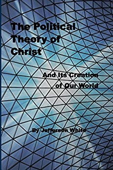 the different theories of world creation To religious studies, cosmology is about a theistically created world ruled by  supernatural forces  thus, theories about cosmology operate with a tension  between a  in other words, the conclusions they reached about the cosmos  were.