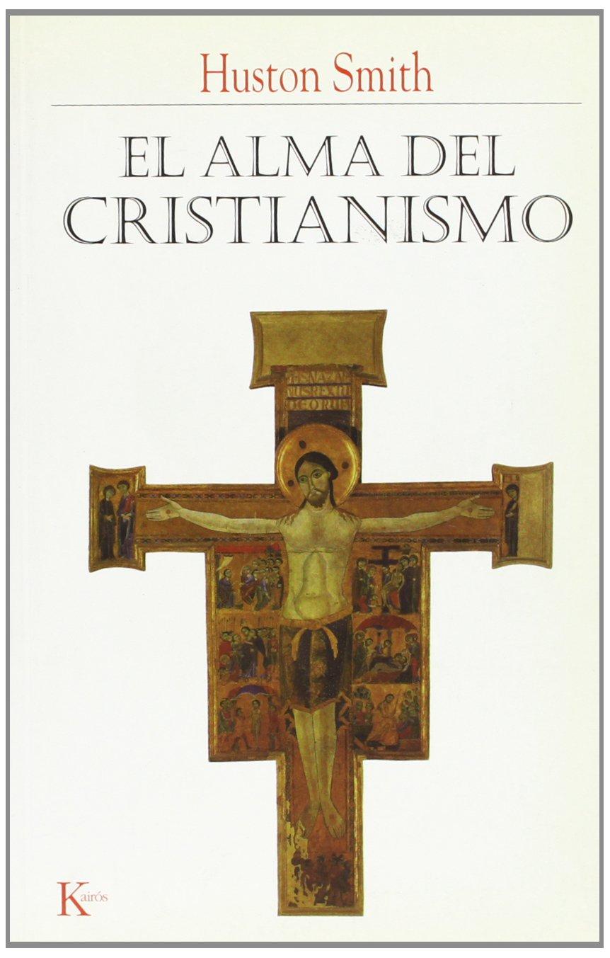 El alma del cristianismo