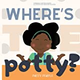 Where's The Potty? (Potty People)