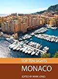 Top Ten Sights: Monaco
