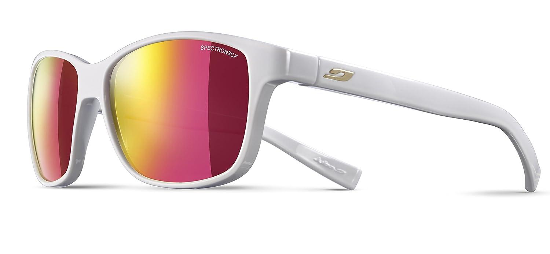 81d57dc482 Julbo Sunglasses Powell  Amazon.co.uk  Sports   Outdoors