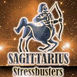 Sagittarius Stressbusters