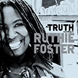 : The Truth According to Ruthie Foster