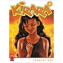KIRARA T04