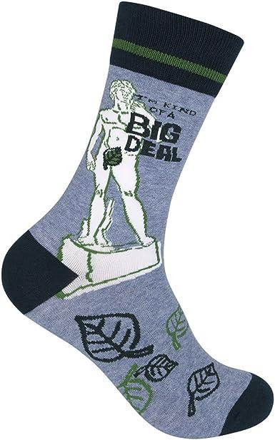 Avacado Good Day Unisex Funny Casual Crew Socks Athletic Socks For Boys Girls Kids Teenagers