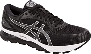 61433dbfa0d ASICS Gel-Nimbus 21 Men s Running Shoes