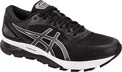 181246790 ASICS Gel-Nimbus 21 Men s Running Shoe
