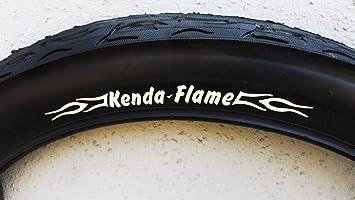 KENDA Original 24