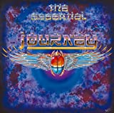 Essential by Journey