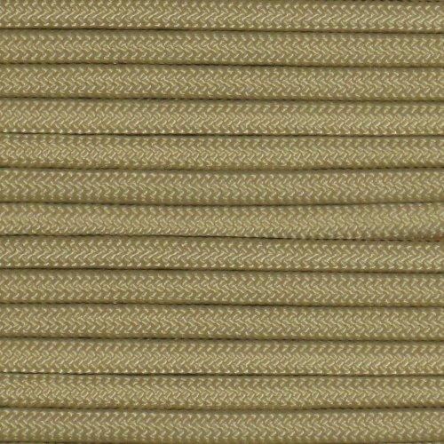 550 Lb Tan Nylon - 6