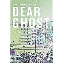 Dear Ghost,