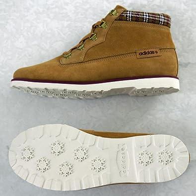 adidas Seneo Taiga Neo Label Womens Stiefl Boots Size  40 2 3 UK 7   Amazon.co.uk  Shoes   Bags b229b763b9