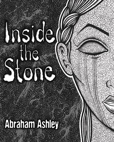 Download Inside the Stone PDF