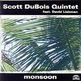 Monsoon by Scott DuBois