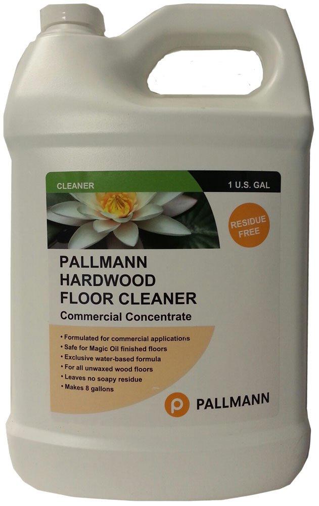 Amazon Com Pallmann Magic Oil Care 32 Oz Occasional Oil