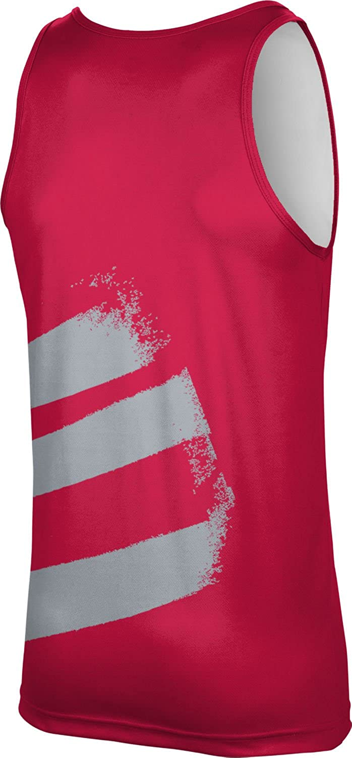 Structure ProSphere Dixie State University Mens Performance Tank