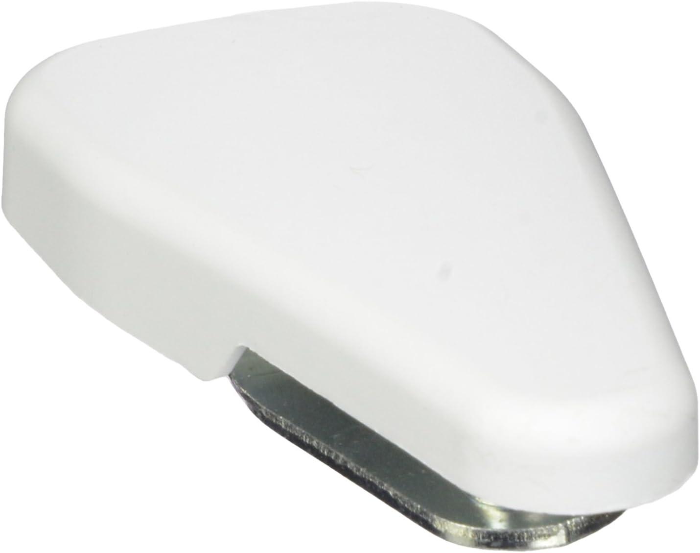 GENUINE Frigidaire 216835200 Refrigerator Top Hinge