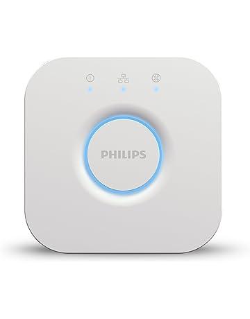 Lampadine Wi Fi Amazon It